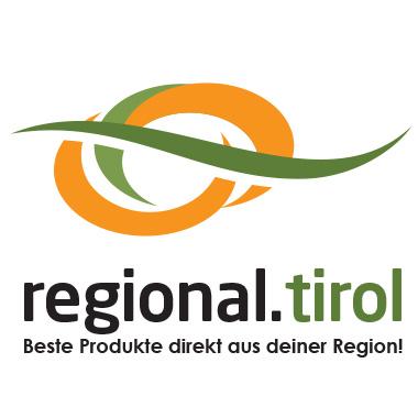 Region Tirol