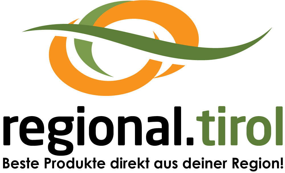 Jugend. Bauernalltag. LebensMittelPunkt. – Region Tirol